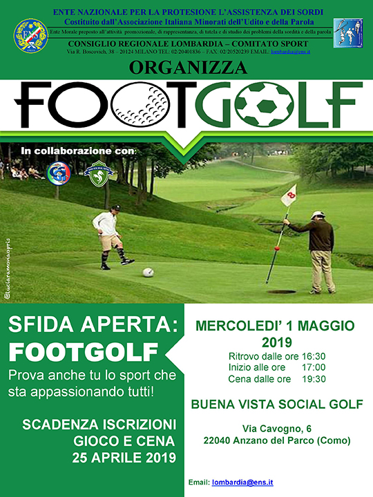 footgolf1