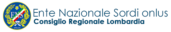 Consiglio Regionale ENS Lombardia